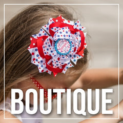 Custom Bundle Boutique