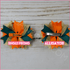 Merida Boutique Bow