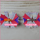 My Little Pony Boutique Bow