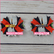 Robin Boutique Bow