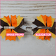 Simba Boutique Bow