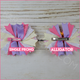 Mrs. Potts and Chip Boutique Bow