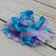 Everest Boutique Bow Hair Bow - BargainBows