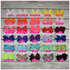 Headband 6 inch Basic Bundle Pretty Lady