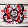 Kiss Me Boutique Bow, hair bows BargainBows