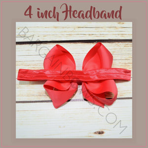 M2M Matilda Jane November Release Hair Bow Mini Bundles