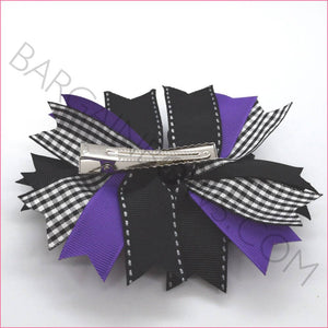 Under My Spell Boutique Bow