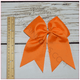 Cheer Solid Colors Clip Bundle Simply Sweet, hair bows BargainBows