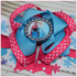 Frozen Sisters Boutique Bow