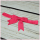 Itty Bitty Bow Headband, headbands BargainBows