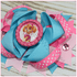 Paw Pup Boutique Bow