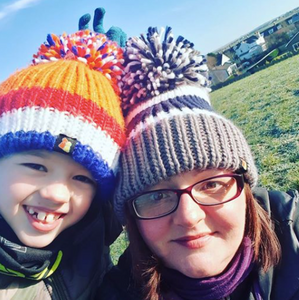 This Week in Pictures 93 | Big Bobble Hats