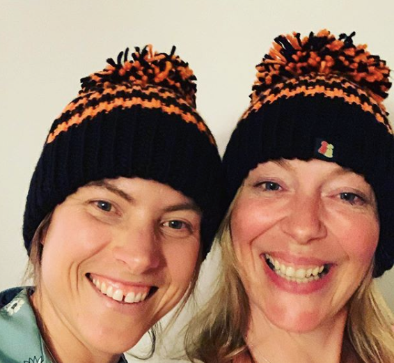 This Week in Pictures 123 | Big Bobble Hats