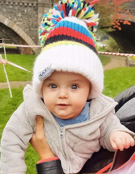 This Week in Pictures 126 | Big Bobble Hats