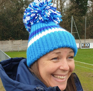 This Week in Pictures 146 | Big Bobble Hats