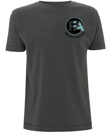 Fortius Mens T-Shirt