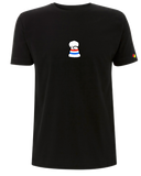 British Champ T-Shirt