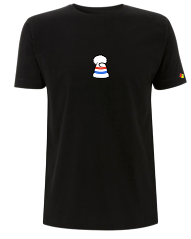 Kids British Champ T-Shirt