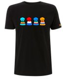 The Classics T-Shirt