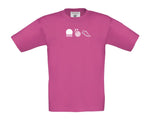 Kids Triathlon T-Shirt