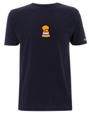 Flying Dutchman T-Shirt