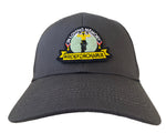 Ride for Charlie Baseball Cap