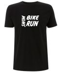 Swim Bike Run Technical T-Shirt
