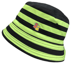 Kids The Flying Saucer Bucket Hat