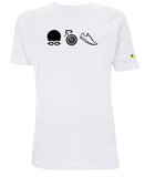 Triathlon Technical T-Shirt