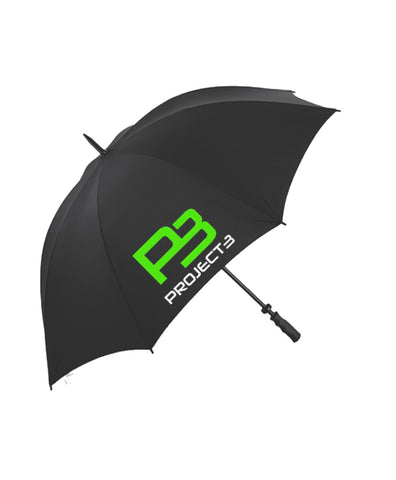 Project 3 Umbrella