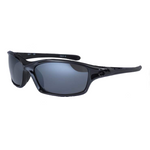 Bloc Daytona P60 Sunglasses