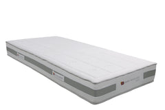 Pocket memory Deluxe Ultra Comfort Mattress