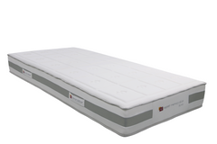 Firm 1000 Pocket Sprung Pressure Relief Mattress