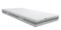 Pocket Memory Excellence Bad Back Relief Mattress