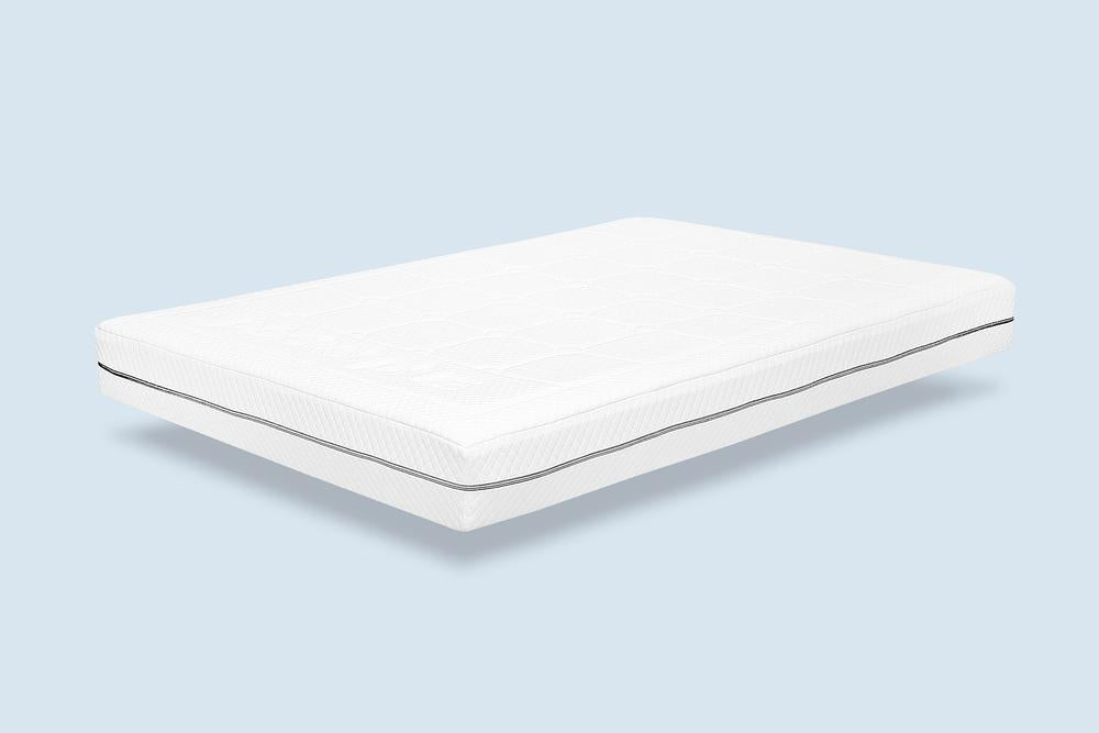 Your China Fusion Bed Mattress