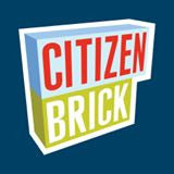 Citizenbrick