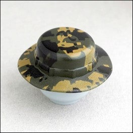 Boonie Hat (Jungle Camo)