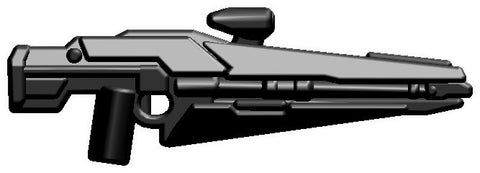 Brickarms Experimental Light Rifle XLR (Black)