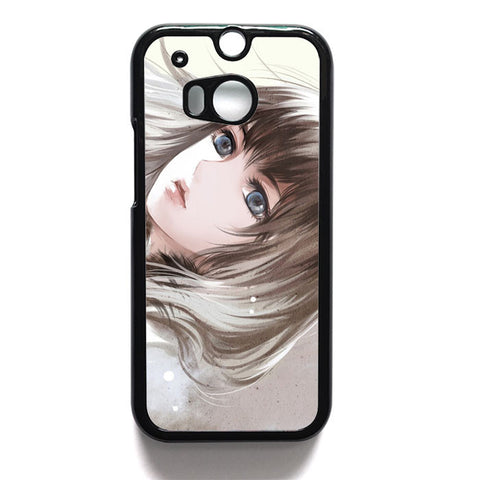 htc one m8 cute case. htc one m8 cute case