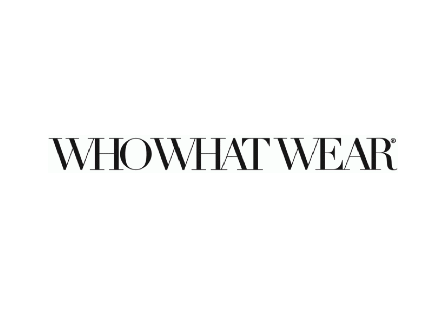 Who, What, Wear, 2015