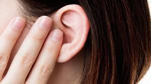 Get rid of Ear Infections