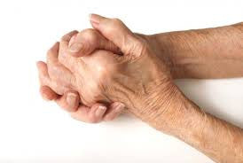 Ease Arthritis and Carpel Tunnel