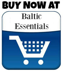 Buy Now at Baltic Essentials