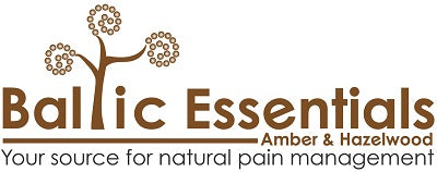 Baltic Essentials Coupons and Promo Code