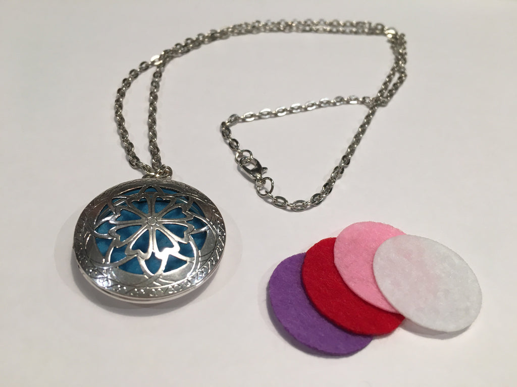 Coupon freediffuser free essential oil diffuser aromatherapy pendan coupon freediffuser free essential oil diffuser aromatherapy pendant necklace jewlery antique silver locket aloadofball Image collections