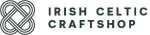 The Irish Celtic Craft Shop