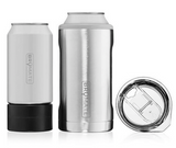 Hopsulator TRíO 3-in-1 Can Holder