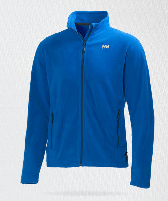 Helly Hansen Men's Mount Prostretch Jacket