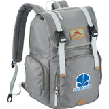 High Sierra Compu-Backpack