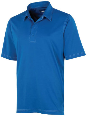Sunice Men's Bremer Polo Shirt